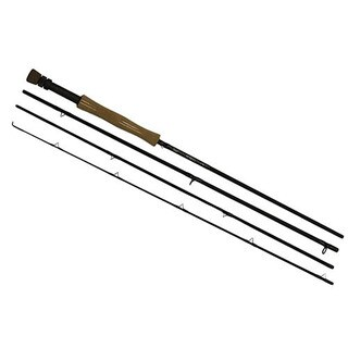 Fenwick HMG 9-foot Medium/Fast Action Fly Rod