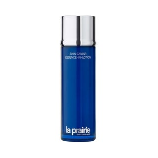 La Prairie 5-ounce Skin Caviar Essence-In-Lotion