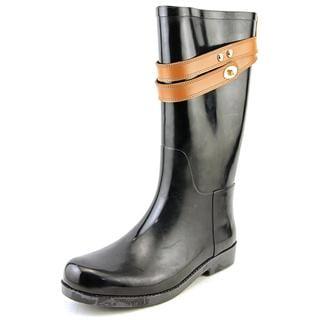 Coach Women's 'Tara' Rubber Boots