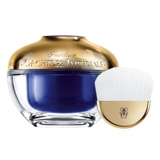 Guerlain 2.5-ounce The Mask Orchidee Imperiale
