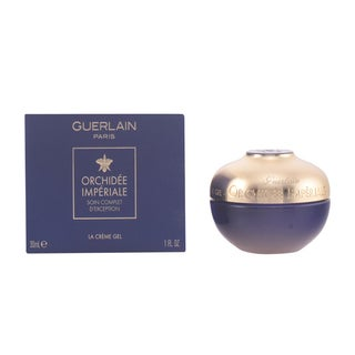 Guerlain 1-ounce The Gel Cream Orchidee Imperiale