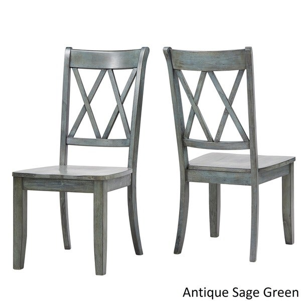 Outstanding Buy Green Kitchen Dining Room Chairs Online At Overstock Pabps2019 Chair Design Images Pabps2019Com