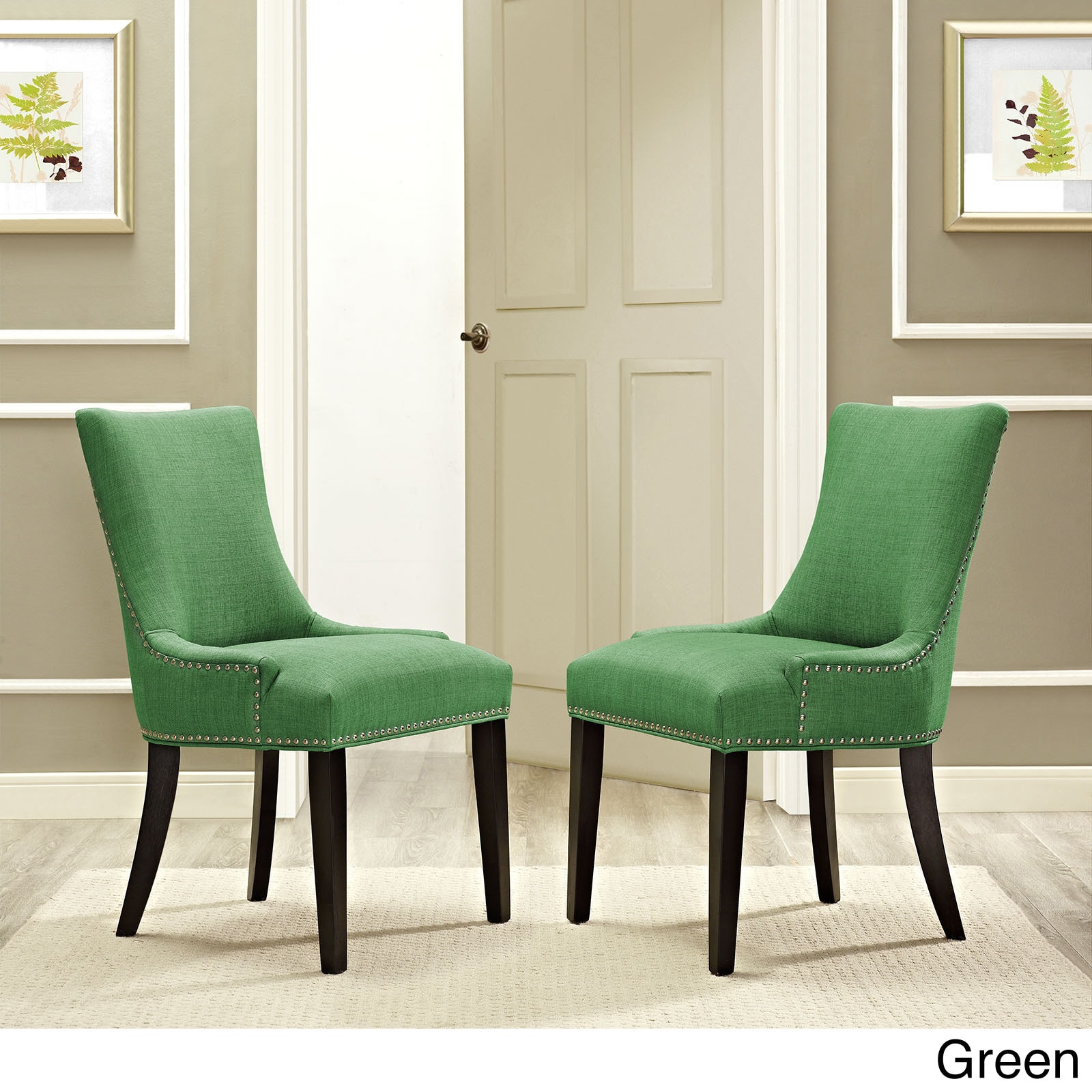 Green Kitchen Dining Room Chairs Online At Our Best Bar Furniture Deals