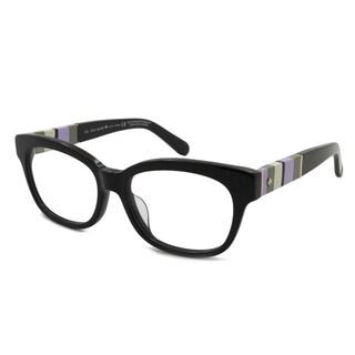 Kate Spade ANDRA-0W91-52-FR Fashion Rx-Glasses