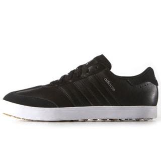 Adidas Adicross V Golf Shoes  Core Black/Core Black