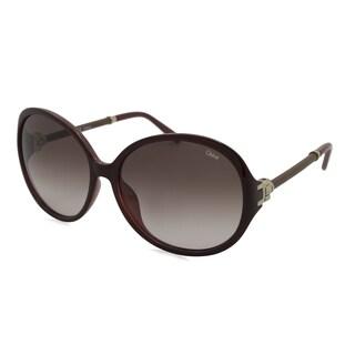 Chloe CE639SL-603 Fashion Sunglasses
