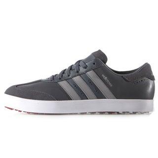 Adidas Adicross V Golf Shoes  Onix/Light Onix