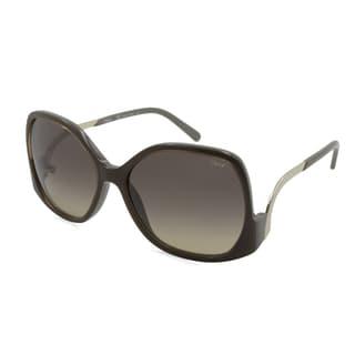 Chloe CE675S-248 Fashion Sunglasses