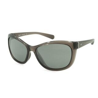 Nike EV0836-250 Fashion Sunglasses