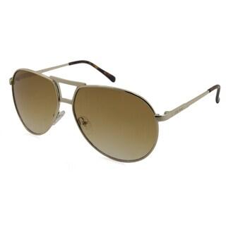 Guess GG2099-32F Fashion Sunglasses