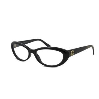 Gucci GG3566-W6Z-52-FR Fashion Rx-Glasses