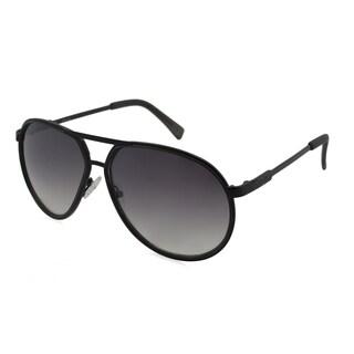 Guess GGU2091-GUN-35F Fashion Sunglasses