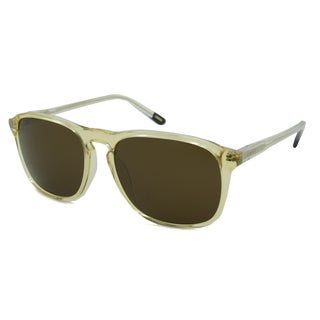 Gant GS7013-AMB-1 Fashion Sunglasses