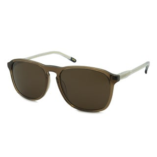 Gant GS7013-BRN-1P Fashion Sunglasses