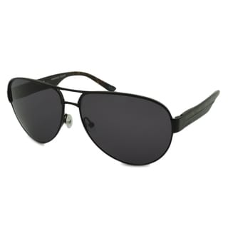 Gant GS7018-BLK-3 Fashion Sunglasses