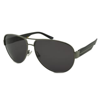 Gant GS7018-GUN-3 Fashion Sunglasses