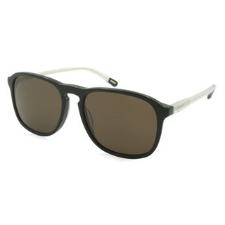 Gant GS7013-BLK-1P Fashion Sunglasses