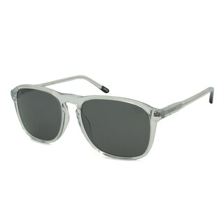 Gant GS7013-CLR-3P Fashion Sunglasses