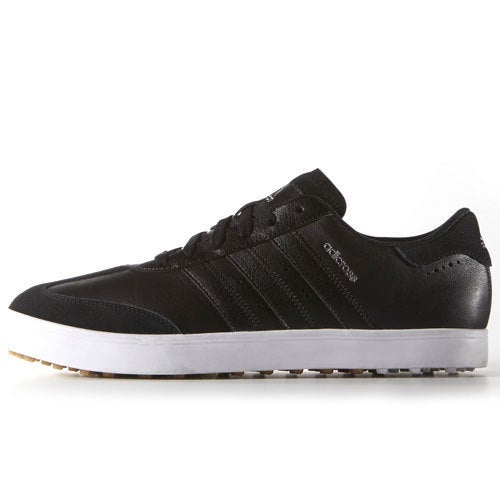 Adidas Adicross V Golf Shoes Black/Core Black