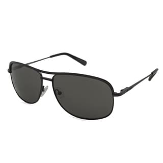 Harley Davidson HDX897X-09A Fashion Sunglasses