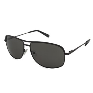 Harley Davidson HDX897X-09A Fashion Sunglasses