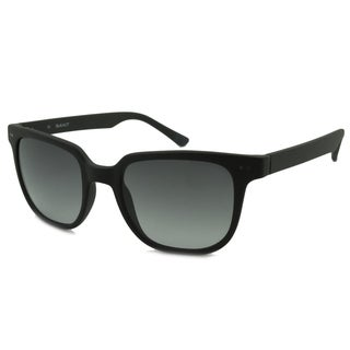 Gant GS7019-MBLK-35 Fashion Sunglasses