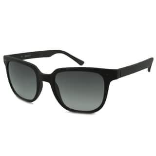 Gant GS7019-MBLK-35 Fashion Sunglasses|https://ak1.ostkcdn.com/images/products/13470501/P20157839.jpg?impolicy=medium