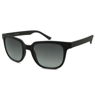 Gant GS7019-MBLK-35 Fashion Sunglasses