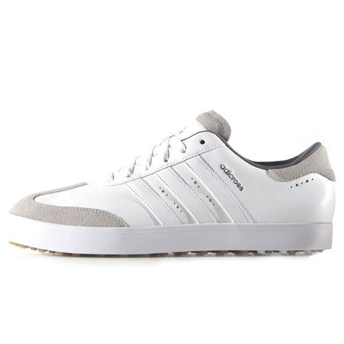 adidas adicross v golf shoes