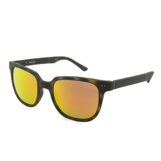 Gant GS7019-MTO-15F Fashion Sunglasses