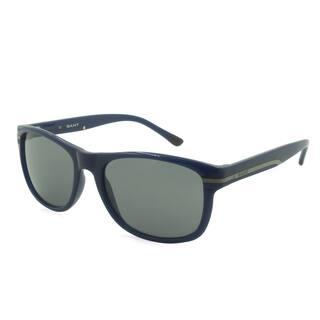 Gant GS7023-NV-3 Fashion Sunglasses|https://ak1.ostkcdn.com/images/products/13470508/P20157842.jpg?impolicy=medium