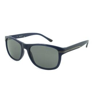 Gant GS7023-NV-3 Fashion Sunglasses