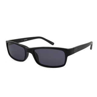Gant GSMESA-C33 Fashion Sunglasses