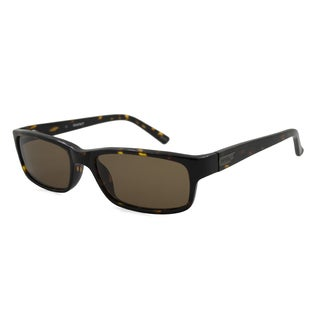 Gant GSMESA-TO-1 Fashion Sunglasses