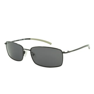 Gant GSRIVIERA-BLK-3 Fashion Sunglasses