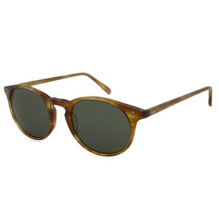 Gant GSSTEWART-AMB-2 Fashion Sunglasses