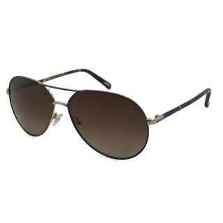 Gant GWS8017-NVGLD-34 Fashion Sunglasses