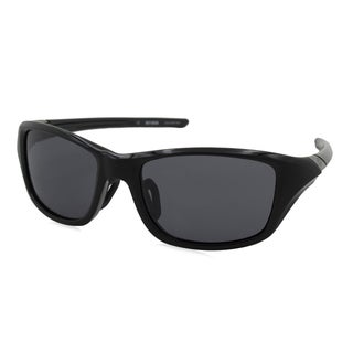 Harley Davidson HDX861-BLK-3 Fashion Sunglasses