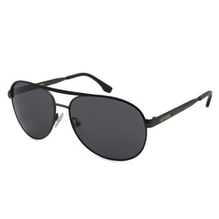 Harley Davidson HDX865-GUN-3 Fashion Sunglasses