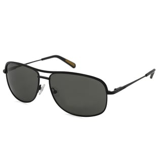 Harley Davidson HDX897X-02N Fashion Sunglasses