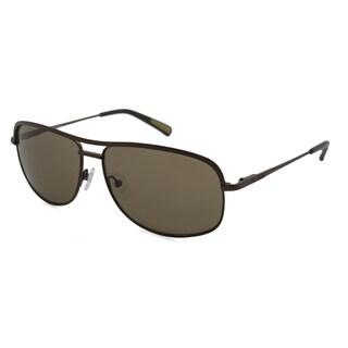 Harley Davidson HDX897X-49E Fashion Sunglasses