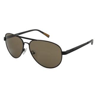 Harley Davidson HDX898X-02A Fashion Sunglasses
