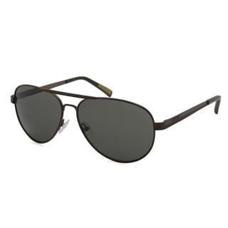 Harley Davidson HDX898X-49E Fashion Sunglasses