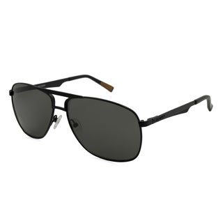 Harley Davidson HDX899X-02A Fashion Sunglasses