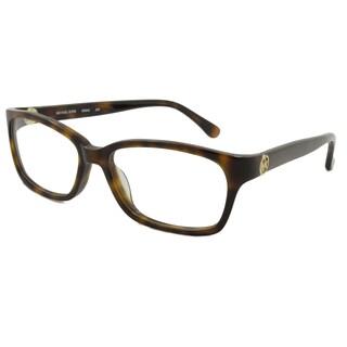 Michael Kors MK842-240-51-FR Fashion Rx-Glasses