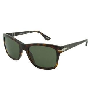 Persol PO3135S-24/31(52) Fashion Sunglasses