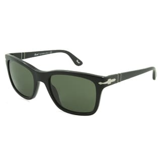 Persol PO3135S-95/31(52) Fashion Sunglasses