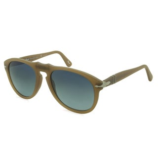 Persol PO649/S-9018S3(54) Fashion Sunglasses