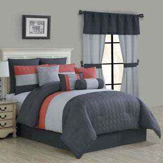 Avondale Manor Donovan 20-piece Comforter Set
