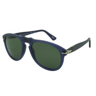 Persol PO649/S-902058(54) Fashion Sunglasses